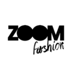 Voucher Zoom Fashion